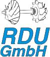 Gesellschaft für rotordynamische Untersuchungen mbH